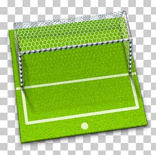 Angle Area Tennis Equipment And Supplies Material PNG