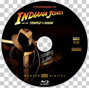 Indiana Jones And The Kingdom Of The Crystal Skull Film Series Raiders Of The Lost Ark PNG