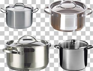 Ragout Kettle Stock Pot Cookware And Bakeware PNG