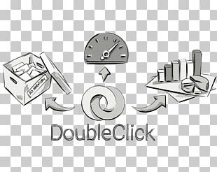 Advertising Agency Sales DoubleClick Advertising Campaign PNG