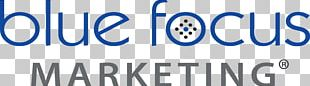 Business Marketing Surakarta Acxiom Corporation Company PNG
