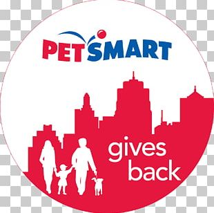 Dog PetSmart Cat Pet Shop PNG