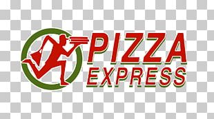 Pizza Express Buffalo Wing PizzaExpress Pizzaria PNG