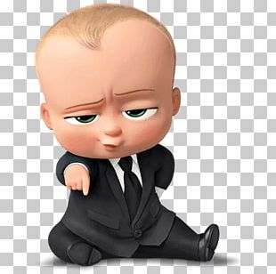 The Boss Baby Infant YouTube Child Diaper PNG