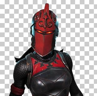 Fortnite Battle Royale YouTube Knight Video Game PNG