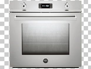 Oven Cooking Ranges Stainless Steel Home Appliance Electric Stove PNG