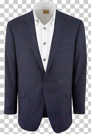 Sport Coat Blazer Suit Jacket PNG