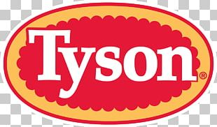 Tyson Foods Chicken Patty Chicken Meat PNG