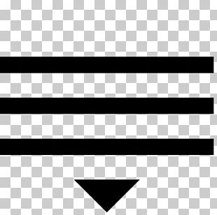 Computer Icons Drag And Drop Black & White PNG