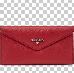 Handbag Wallet Coin Purse Leather PNG