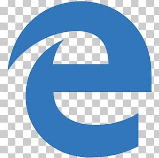 Microsoft Edge Web Browser Internet Explorer Logo PNG