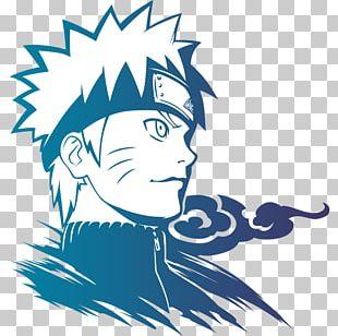 Naruto Uzumaki Minato Namikaze Shuriken Kunai Sasuke Uchiha PNG