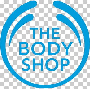 The Body Shop Cruelty-free Retail Lotion Cosmetics PNG