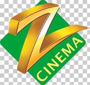Zee Cinema Zee TV Zee Entertainment Enterprises Television Channel PNG