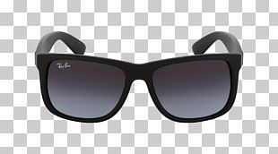 Aviator Sunglasses Ray-Ban Discounts And Allowances PNG