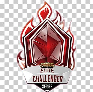 League Of Legends Master Series Ahq Fighter League Of Legends Challenger Series 2016 Summer North American League Of Legends Championship Series PNG