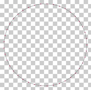 Regular Polygon Equilateral Polygon Equiangular Polygon Regular Polytope PNG
