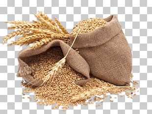 Cereal Rice Food Whole Grain Wheat PNG