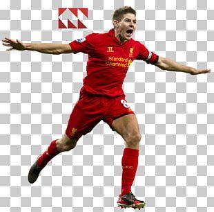 Liverpool F.C. England National Football Team Soccer Player Team Sport PNG