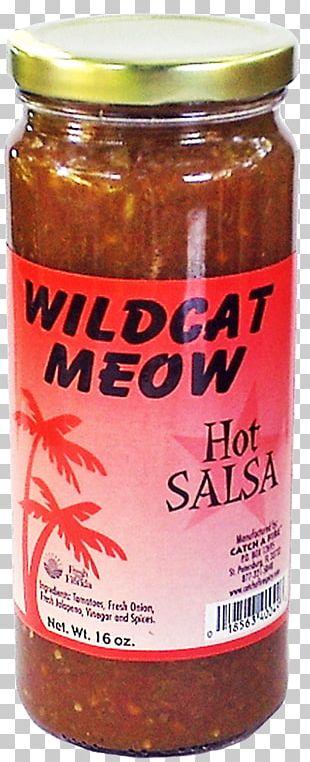 Sweet Chili Sauce Tomate Frito Chutney Cooking Relish PNG