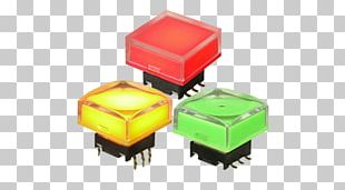 Transformer Electrical Network Surface-mount Technology Through-hole Technology Electronic Component PNG