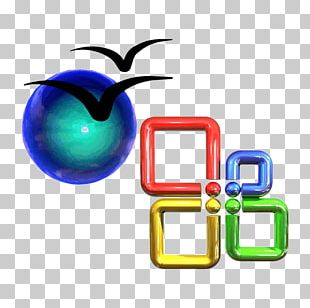 RocketDock Computer Icons Computer Animation PNG