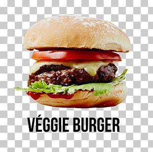 Cheeseburger Slider Buffalo Burger Whopper Breakfast Sandwich PNG