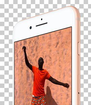 IPhone 8 Plus IPhone 7 Retina Display IOS PNG