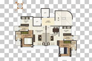 Williez Pre School Nursery School International Preschool Floor Plan SHEETAL KRUPA PNG