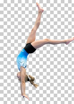 Acrobatic Gymnastics Tumbling Sport Freerunning PNG