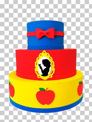 Birthday Cake Pasteles White Cake Decorating PNG