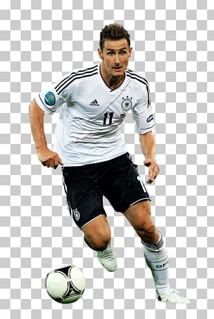 Miroslav Klose 2014 FIFA World Cup Final Germany National Football Team 2018 World Cup PNG