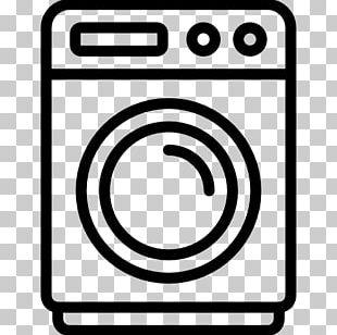 Towel Washing Machines Computer Icons PNG