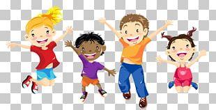 After-school Activity Elementary School Curriculum Pre-school PNG