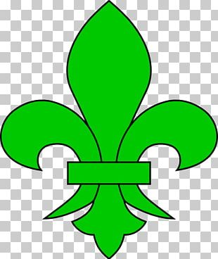 Fleur-de-lis Free Content Scalable Graphics Wikimedia Commons PNG