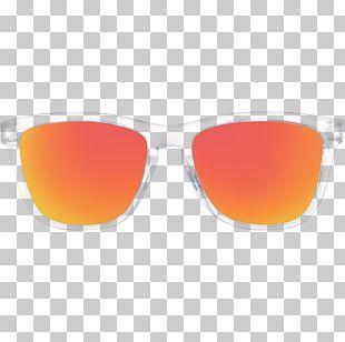 Sunglasses Editing Goggles Ray-Ban Aviator Light Ray II PNG