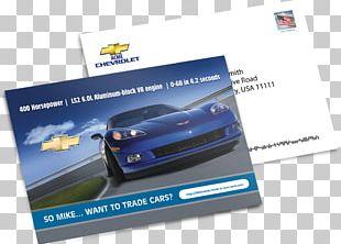 Car Chevrolet Automotive Design Motor Vehicle Product Design PNG