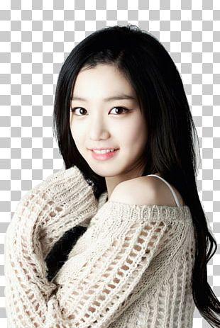 Lee Yu-bi South Korea The Innocent Man Actor Korean Drama PNG