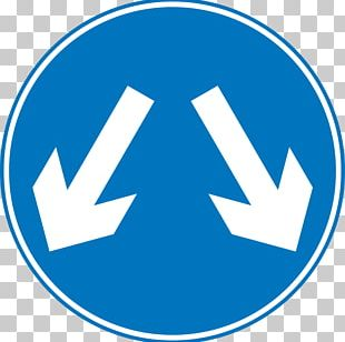 The Highway Code Traffic Sign Road Signs In The United Kingdom One-way Traffic PNG