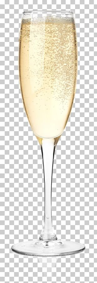 Champagne Cocktail Wine Glass Champagne Glass PNG