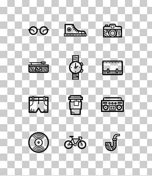 Computer Icons Hipster Symbol Dribbble Font PNG