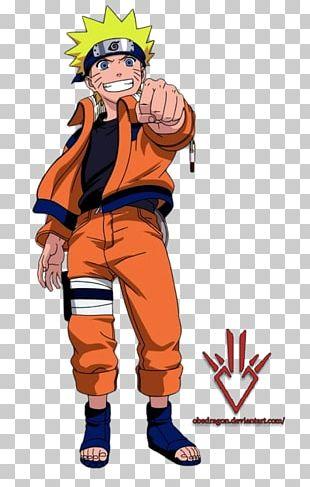 Naruto Uzumaki Kakashi Hatake Sasuke Uchiha Minato Namikaze Naruto Shippuden: Naruto Vs. Sasuke PNG