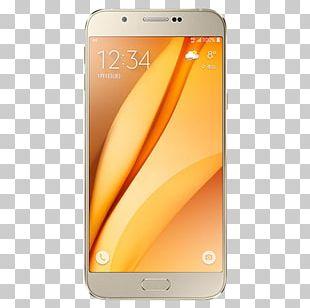 Samsung Galaxy A8 2016 PNG Images, Samsung Galaxy A8 2016