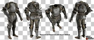 Wars Of The Roses Armour Knight Helmet Nobility PNG