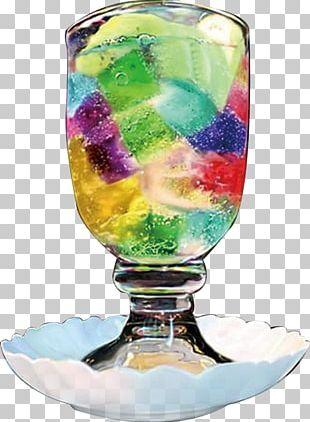 Cocktail Juice Distilled Beverage Drink Ice Cube PNG