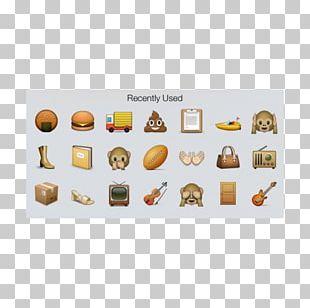 Emojipedia Tumblr Computer Icons PNG
