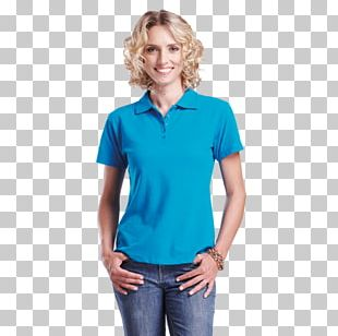 Polo Shirt Long-sleeved T-shirt Long-sleeved T-shirt Clothing PNG