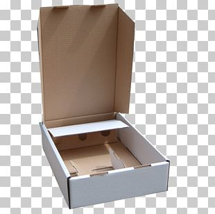 Box Packaging And Labeling Ambalaža Wine Plastic Bag PNG