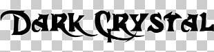 Calligraphy Blackletter Logo Script Typeface Font PNG