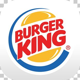 Hamburger Whopper McDonald's Quarter Pounder Fast Food Burger King PNG
